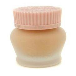Paul & Joe - Creamy Matte Foundation - # 30 (Clear)