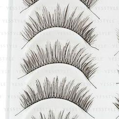 COSMOS - Eyelash (CM-408)