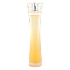 Scannon - Ghost Swee tHeart Eau De Toilette Spray