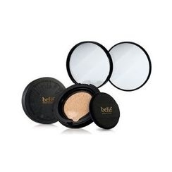 Belif - Moisture Bomb Cushion SPF50+ PA+++ With Refill (2 Colors)
