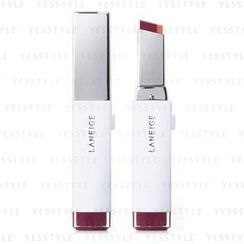 Laneige - Two Tone Lip Bar (#01 Magenta Muse)