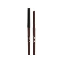 HERA - Eye Designer Pencil (#02 Brown)