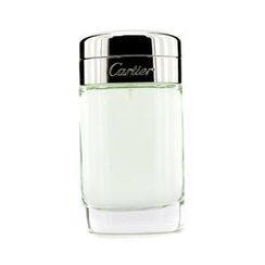 Cartier - Baiser Vole Eau De Toilette Spray