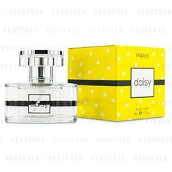 Yardley - Daisy Eau De Toilette Spray