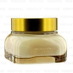 Bottega Veneta - Knot Perfumed Perfumed Body Cream
