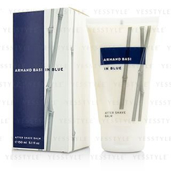 Armand Basi - In Blue After Shave Balm