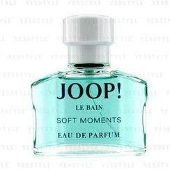 Joop - Le Bain Soft Moments Eau De Parfum Spray