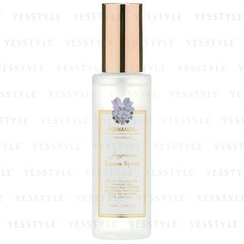 Fernanda - Fragrance Linen Spray Maria Regale (Jasmine, Pear, Muguet)