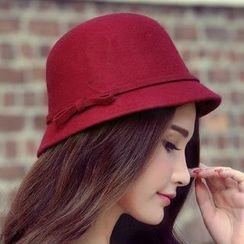 Doonie - 純色禮帽