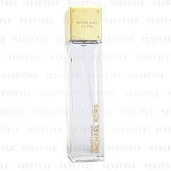 Michael Kors - Sport Citrus Eau De Parfum Spray