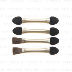 Etude House - My Beauty Tool Brush 314 Eyeshadow Applicator