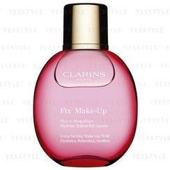 Clarins - Fix Makeup