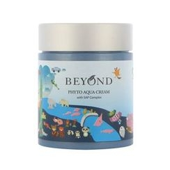 BEYOND - Phyto Agua Cream Collaboration 110ml