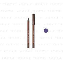 Kanebo 佳丽保 - Lunasol 防水闪烁眼线笔 (#EX05 Grape)