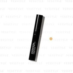 Bobbi Brown - Long-Wear Eye Base (Light)