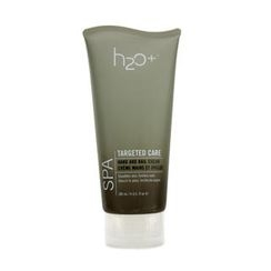 H2O+ - Spa Targeted Care Hand and Nail Cream