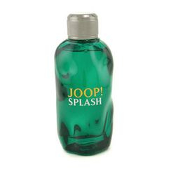 Joop - Splash Eau De Toilette Spray