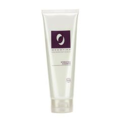Osmotics - Hydrating Cleanser