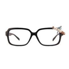 MIPENNA - 烧焦烟头眼镜