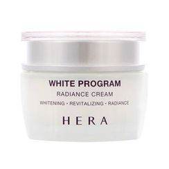 HERA - White Program Radiance Cream 50ml