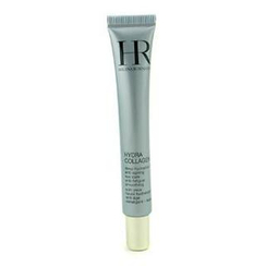 Helena Rubinstein - Hydra Collagenist Deep Hydration Anti-Aging Eye Care