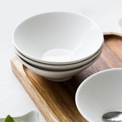 Modern Wife - Ceramic Bowl