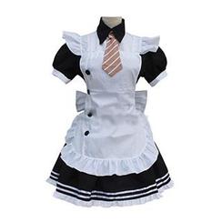 Cosgirl - LoveLive! Nico Yazawa Cosplay Costume