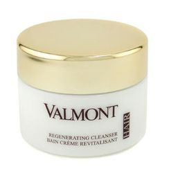 Valmont - Regenerating Cleanser (Hair Repair)