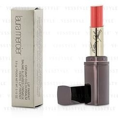 Laura Mercier 羅拉瑪斯亞 - Lip Parfait Creamy Colourbalm (Red Velvet)
