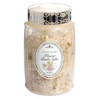Jill Stuart - Flower Bath Salt 300g