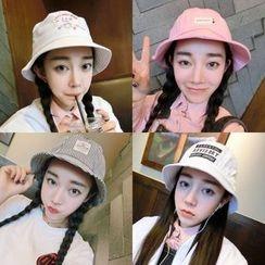 SOCOOL - 漁夫帽