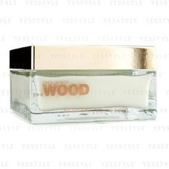 Dsquared2 - She Wood (Hydration)2 Body Cream