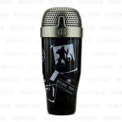 Loris Azzaro - Decibel Rock Tour Live Eau De Toilette Spray