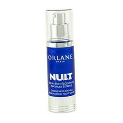 Orlane - Extreme Anti-Wrinkle Regenerating Night Serum