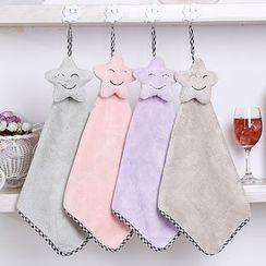 UnoStop - 手巾