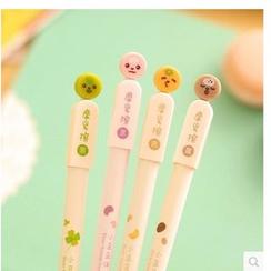 MissYou - Erasable Pen