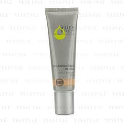 Juice Beauty - Stem Cellular Repair CC Cream SPF 30 - # Warm Glow