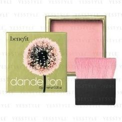 Benefit - Dandelion A Brightening Face Powder