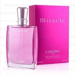 Lancome - Miracle Eau De Perfume Spray