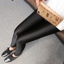 Meigo - Glitter Leggings