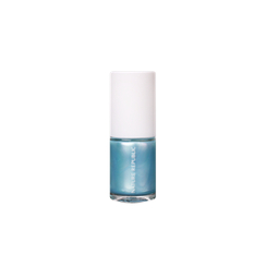 Nature Republic - Color And Nature Nail Color (#12 North Pole Aurora)