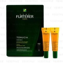 Rene Furterer - Tonucia Redensifying Serum (For Aging, Weakened Hair)