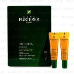 Rene Furterer - Tonucia Redensifying Serum (For Aging, Weakened Hair)