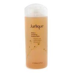 Jurlique - 婴儿柔肤泡泡浴