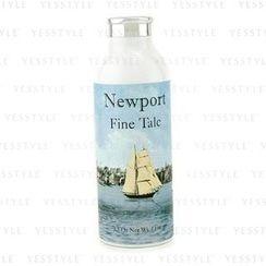 Caswell Massey - Newport Fine Talc