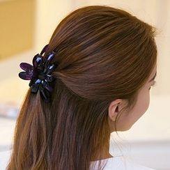 Missy Missy - Plain Hair Claw