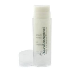 Dermalogica - Climate Control Lip Treatment