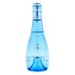 Davidoff - Cool Water Eau De Toilette Spray