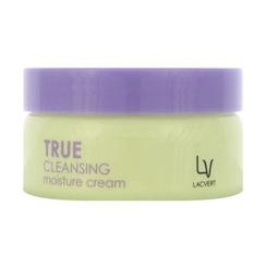 LACVERT - Lv True Cleansing Moisture Cream 200ml