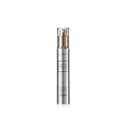 A.H.C - Phyto Complex B5 Ampoule 30ml
